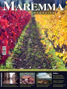 Maremma Magazine
