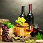 vino 2 bottiglie