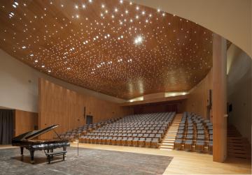 Foto_Bertarelli_Concert_Hall_by_Mauro_Davoli_4