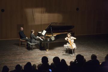 Foto_Bertarelli_Concert_Hall_by_Mauro_Davoli_5