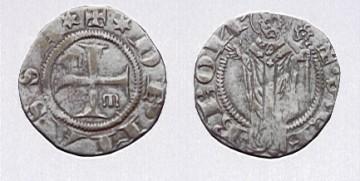 Sozzi Fig. 3