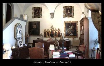 Studio Gianfranco Luzzetti