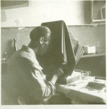 in laboratorio (2)