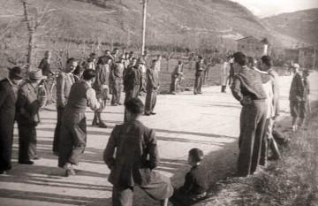 ruzzola_1946