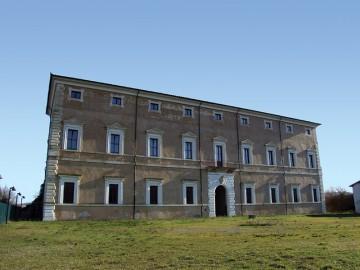 Maremmans - Castellazzara - Villa Sforzesca 1