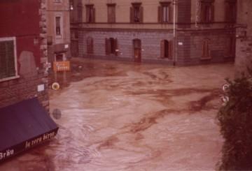 Piazza Gioberti01
