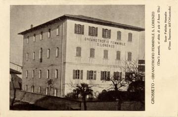 SANLORENZO_storica_CIRCOLO_NUMISMATICO_GROSSETO