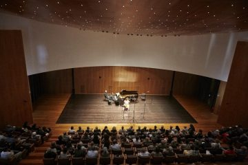 01 APF Forum concerto by Carlo Bonazza (800x533)