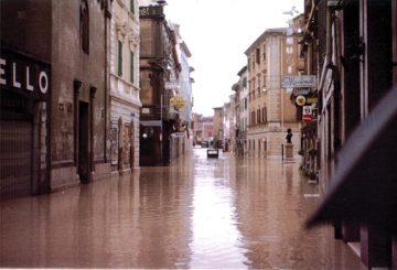 ombrone-2016-alluvione-corso-carducci